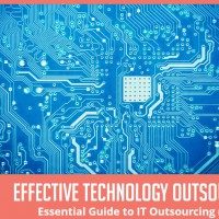 C FP04E IT outsourcing